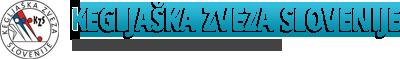 Kegljaška zveza Slovenije