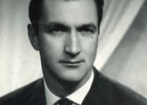 44. Gromov memorial – V predtekmovanju najboljša Anja Kozmus in Milan Založnik