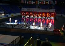 Rezultati državnega prvenstva v kombinaciji – U18 in U23