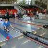 Rezultati 2. turnirja za dečke in deklice
