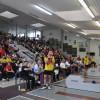 Finalni turnir EVROPSKE LIGE – Polfinale – Lanteks v finalu!!!