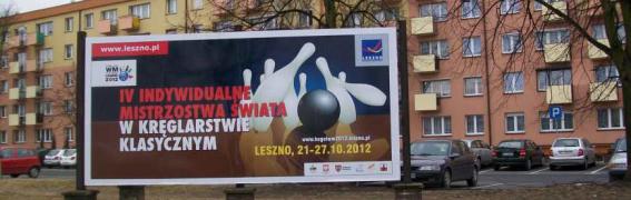 Spisek reprezentov Slovenije za Leszno