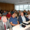 Termini sodniških seminarjev za pridobitev licence