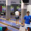 """<a href=""""http://www.kegljaska-zveza.si/11-krog-zmaga-maribora-v-kamniku/""""><b>11. krog – Zmaga Maribora v Kamniku</b></a><p>Objavljamo delne rezultate 11. kroga. 1.a slovenska liga moški GORICA : LJUBELJ 3486 : 3527 2 : 6 BREST : TRIGLAV 3427 : 3542 3 : 5 CALCIT : KONSTRUKTOR</p>"""
