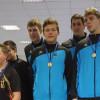 """<a href=""""http://www.kegljaska-zveza.si/cerknicani-in-postonjcanke-do-naslova-ekipnih-prvakov-u23/""""><b>Cerkničani in Postonjčanke do naslova ekipnih prvakov – U23</b></a><p>Objavljamo rezultate državnega prvenstva za mladince in mladinke v ekipni konkurenci. Rezultati: Moški, Ženske</p>"""