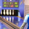 """<a href=""""http://www.kegljaska-zveza.si/12-krog-litija-z-minimalno-zmago-ostaja-na-3-mestu/""""><b>12. krog – Litija z minimalno zmago ostaja na 3. mestu</b></a><p>Objavljamo delne rezultate 12. kroga. 1.a slovenska liga moški LJUBELJ : SILIKO 3497 : 3337 6 : 2 LITIJA : SINET 3506 : 3501 5 : 3 PROTEUS LIV :</p>"""