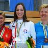 """<a href=""""http://www.kegljaska-zveza.si/zadnji-dan-brigiti-strelec-bron-v-kombinaciji-zavarko-in-maricic-nova-svetovna-prvaka/""""><b>Zadnji dan – Brigiti Strelec BRON v kombinaciji, Zavarko in Maričič nova svetovna prvaka</b></a><p>Danes so v Novigradu potekali polfinalni in finalni dvoboji, kjer sta nova svetovna prvaka postala Vilmoš Zavarko (Srbija) in Ines Maričič (Hrvaška). Slednja je v finalnem dvoboju z rezultatom 675</p>"""