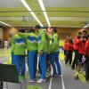 """<a href=""""http://www.kegljaska-zveza.si/slovenija-madarska-moski/""""><b>SLOVENIJA – MADŽARSKA (četrtfinale moški)</b></a><p>SLOVENIJA 0 2 MADŽARSKA 1 Uroš Stoklas 642 2 1 0 2 640 Levente Kakuk 1 2 Janže Lužan 654 3 1 0 1 606 Claudiu Boanta 2 3 Matej</p>"""
