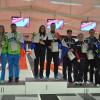 """<a href=""""http://www.kegljaska-zveza.si/zadnji-dan-sp-finale-posamezno/""""><b>Anja Forštnarič – SVETOVNA PRVAKINJA</b></a><p>Zadnji dan tekmovanj na Svetovnem prvenstvu je namenjen še finalu posameznikov, kamor so se uvrstili najboljših 24 iz ekipnega dela. Zadnji nastop in rezultat iz ekipnega dela se šteje tudi</p>"""