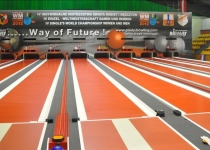 Prijava na razpis Fundacije za šport za področje D3 – program odraslih