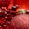 Želimo vam vesele božične praznike ter srečno novo leto 2019