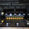 Pričetek članskega Svetovnega prvenstva – POSAMEZNO 1. krog