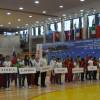 3. dan – Ekipno ženske SP U-23  Sloveniji končno 5. mesto