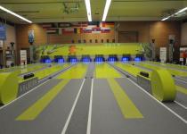 5. krog – Derbi v Mariboru