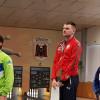 """<a href=""""https://www.kegljaska-zveza.si/sp-posameznike-3-srebrne-in-bronasta-medalja/""""><b>SP za posameznike – 3 srebrne in bronasta medalja</b></a><p>Zadnji dan prvenstva so slovenski predstavniki nadgradili svoje nastope, ki so se rezultirali v treh nastopih v finalih. Uroš Stoklas je v finalu do zadnjih lučajev držal priključek in za</p>"""