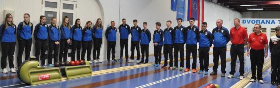 4. krog – Visoka zmaga Postojne doma proti Mariboru