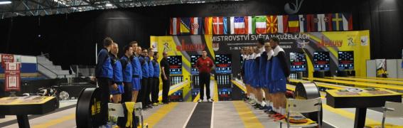 Prva tekma moške reprezentance SLOVENIJA – FRANCIJA