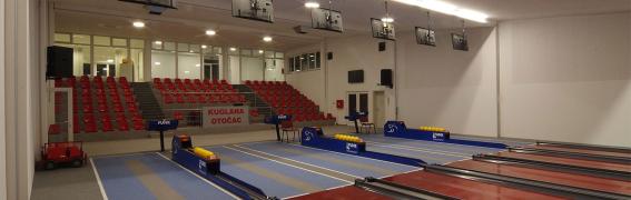 Mednarodni klubski pokali 2021 – Otočac (CRO), Kranj (SLO) in Lorsch (GER)