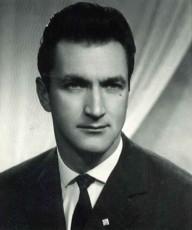 Leo Grom